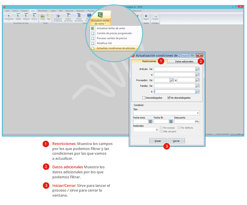 actualizar-condiciones-articulos-personalizado
