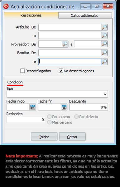 actualizar-condiciones-articulos