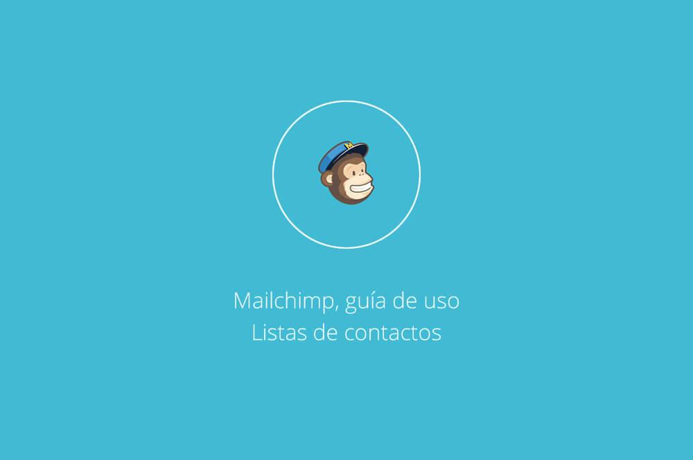 ERP-guia-Mailchimp-listas