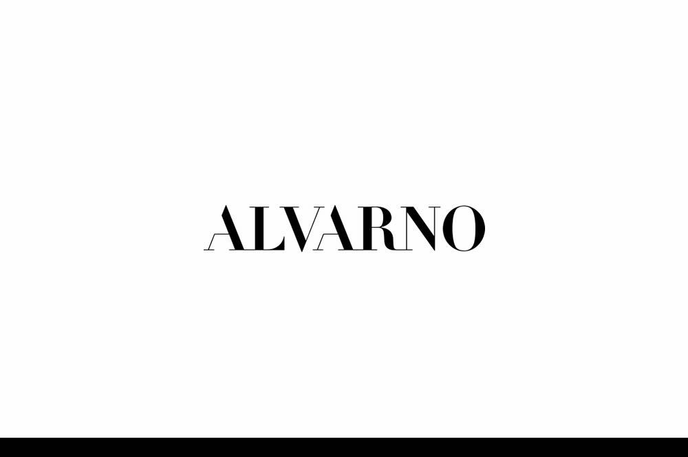 clientes-distritok-Alvarno-moda-fashion