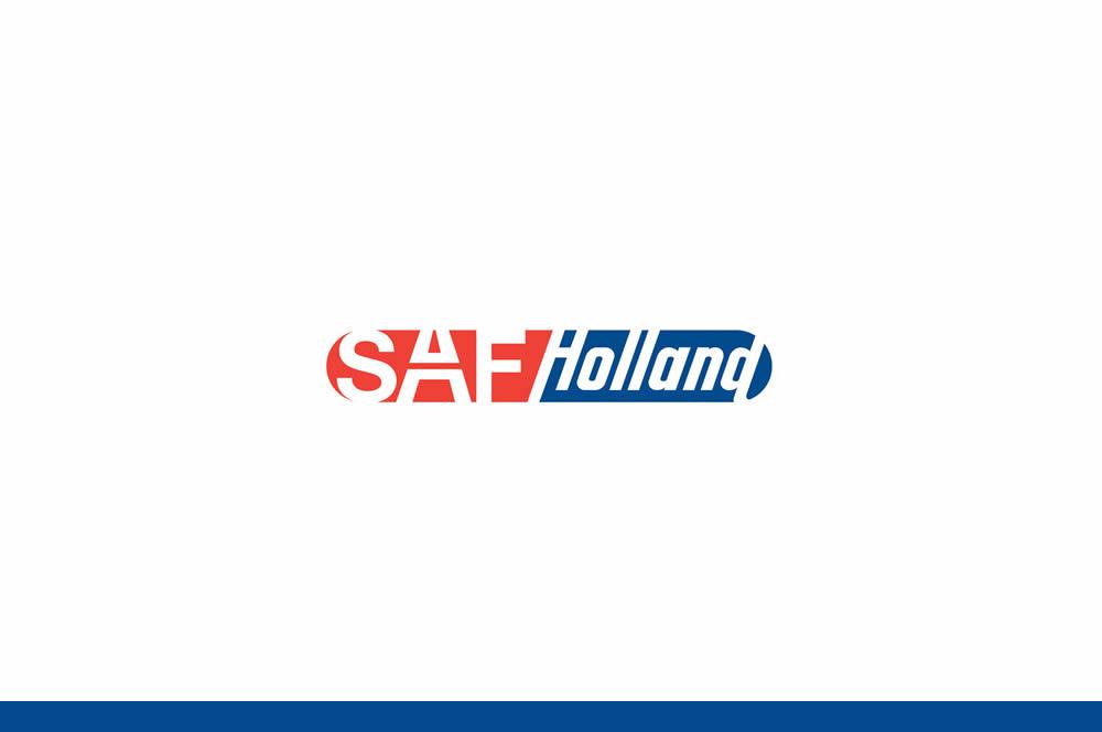 clientes-distritok-REG-saf-holland