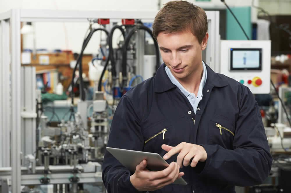 empresas-software-fabricacion-programa-de-gestion-distritok