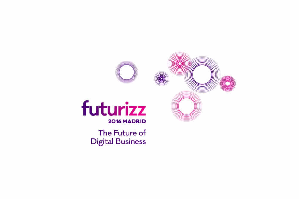 futurizz-Madrid-programa-de-gestion-distritok