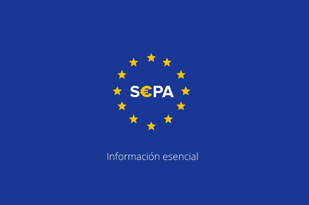normativa-SEPA-informacion-esencial