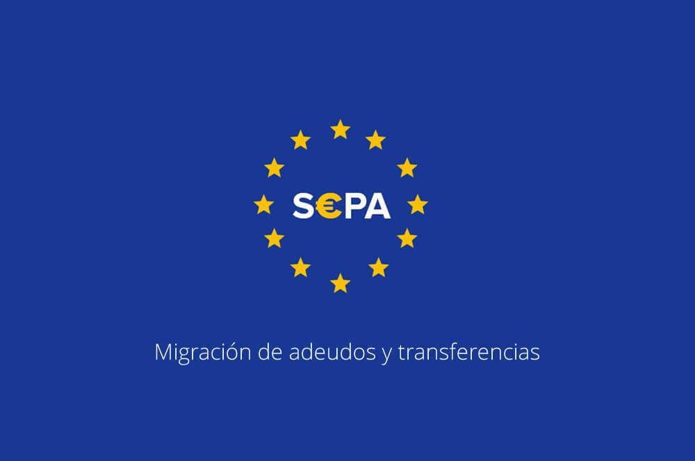 normativa-SEPA-migracion-adeudos-transferencias