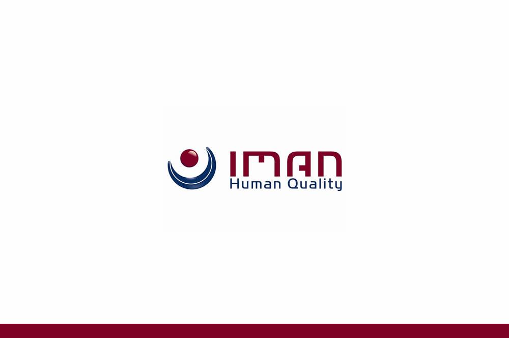 clientes-distritok-Iman-human-quality