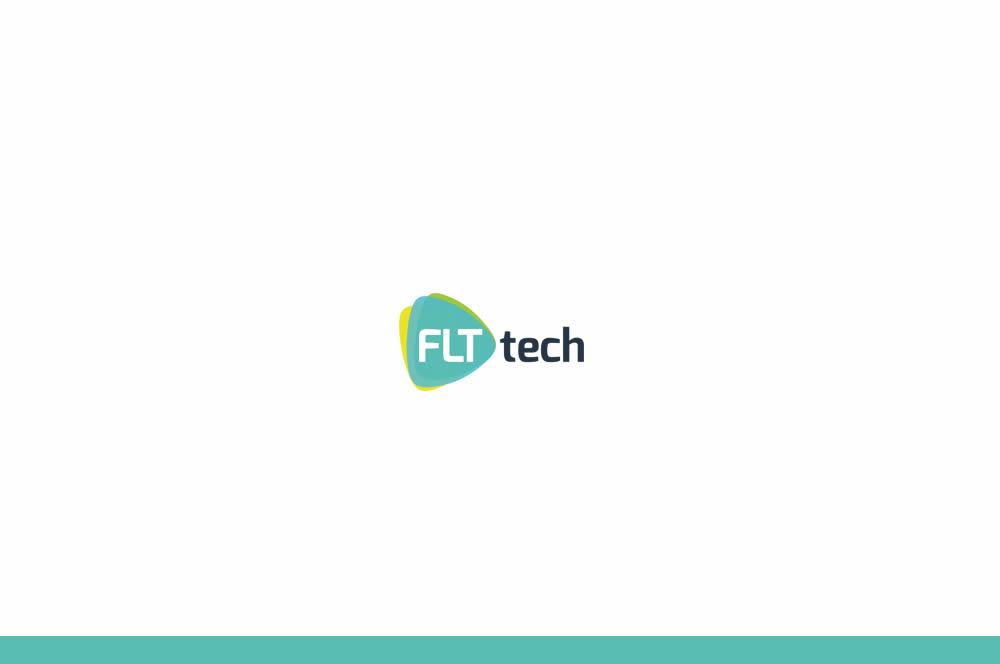 clientes-distritok-flt-tech