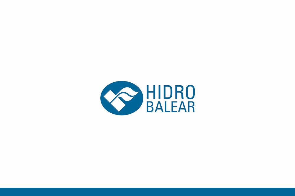 clientes-distritok-hidrobalear