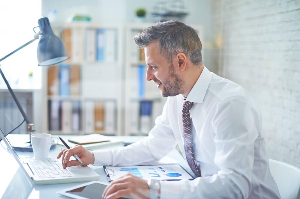 herramientas-productividad-empresa