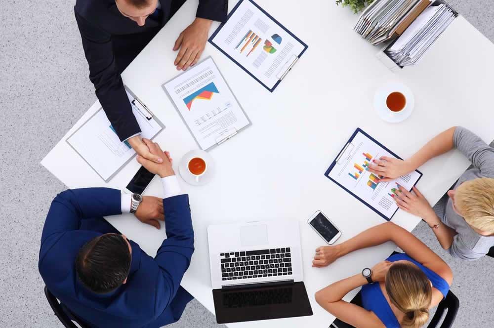 adquirir-software-contabilidad