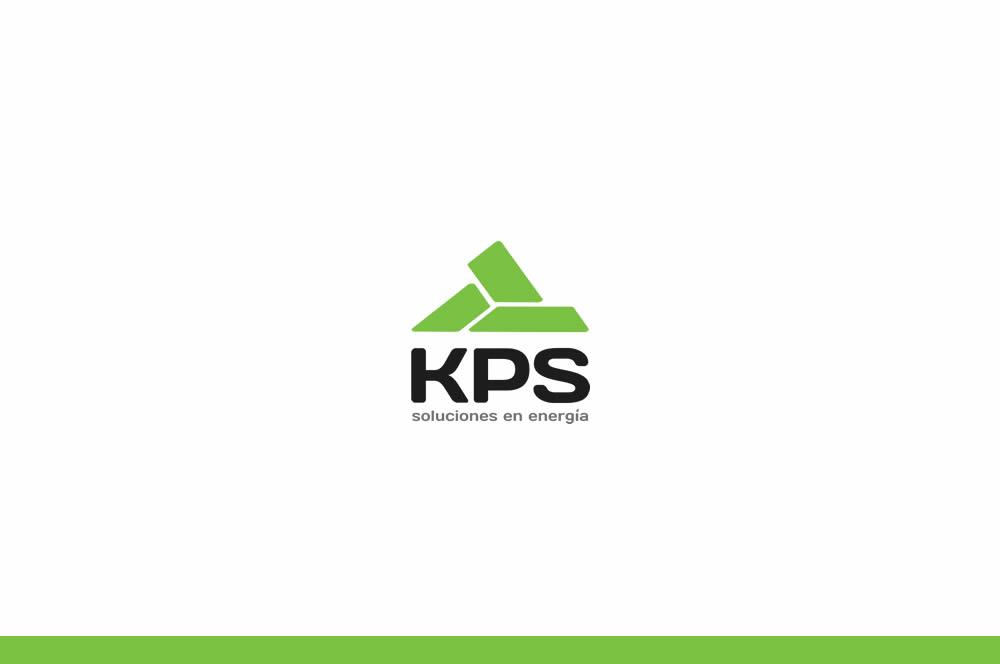 clientes-distritok-kps-energia