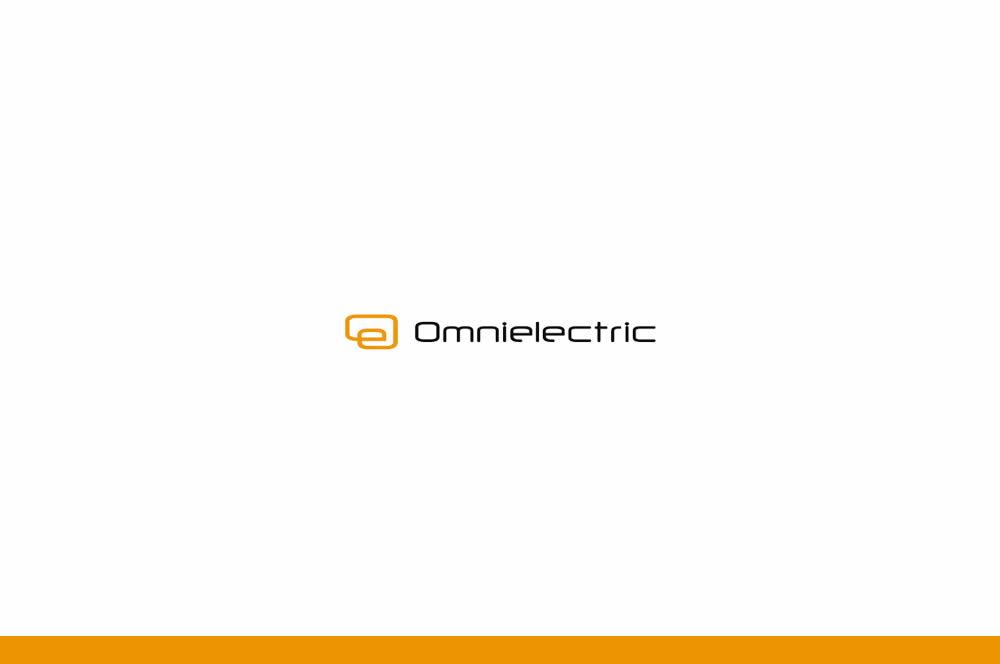 clientes-distritok-omnielectric