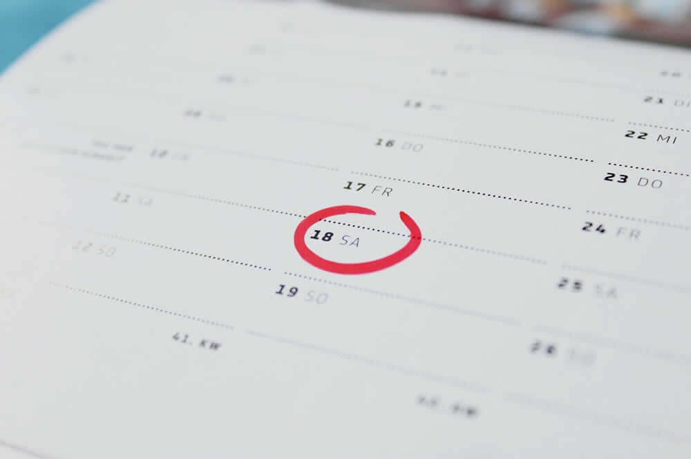 calendario-laboral-2017