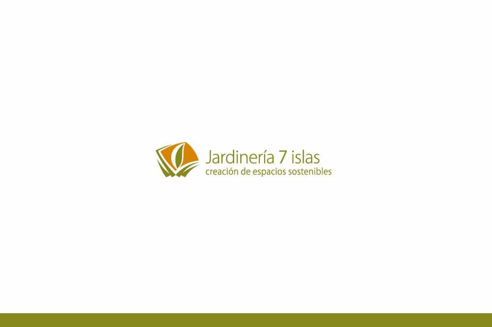 clientes-distritok-jardineria7islas-suministros-industriales