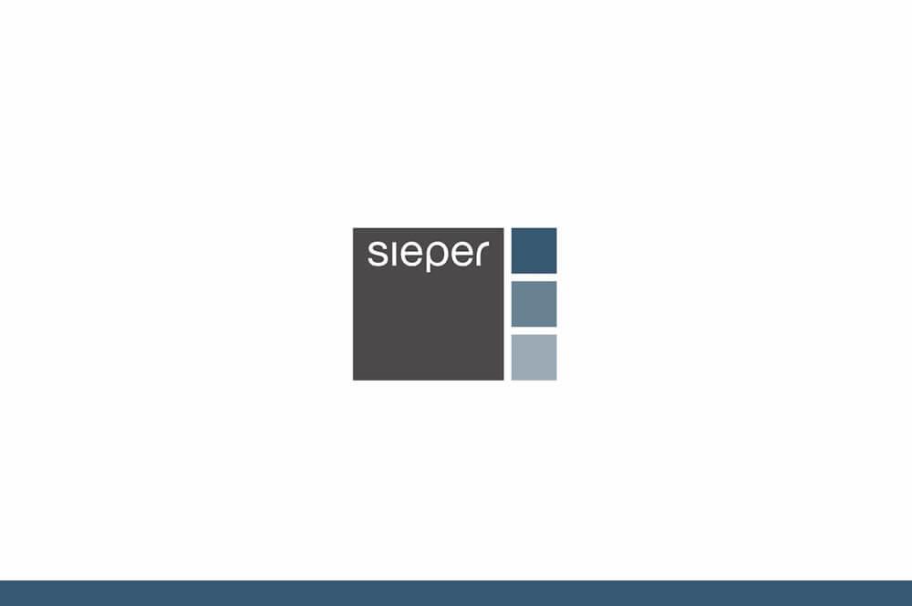 clientes-distritok-sieper