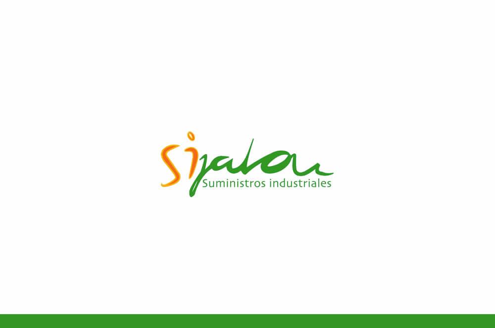 clientes-distritok-sijalon-suministros-industriales