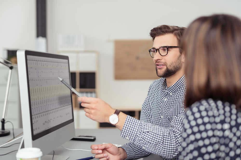 ventas-software-aumentan