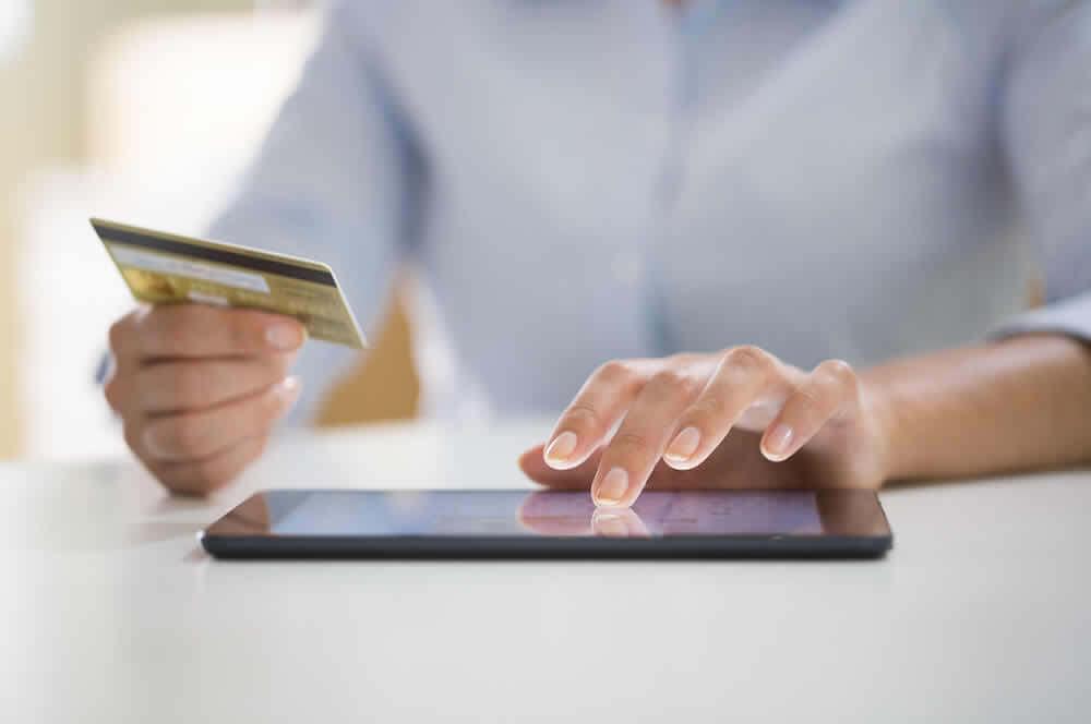 ventajas-tienda-online
