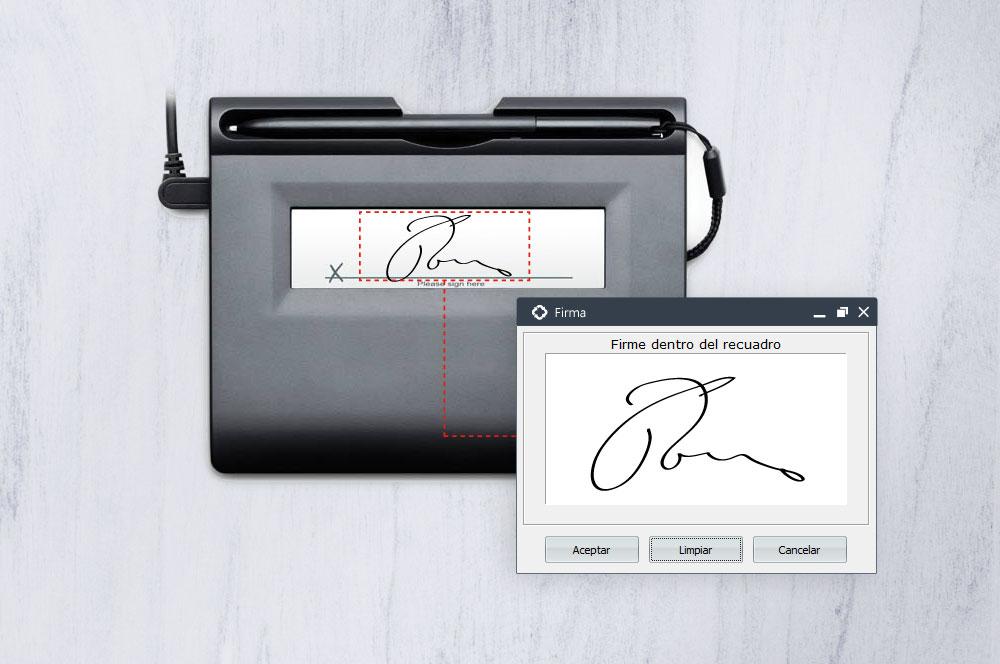 firma-digitalizada