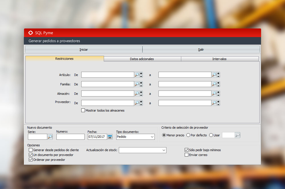 generacion-pedidos-proveedor