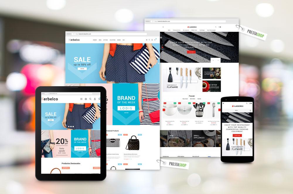 importancia-posicionamiento-tienda-virtual