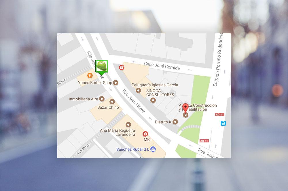 localizar-agente-Google-Maps