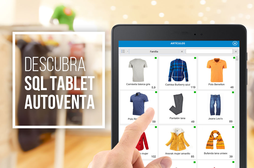 SQL-Tablet-Autoventa