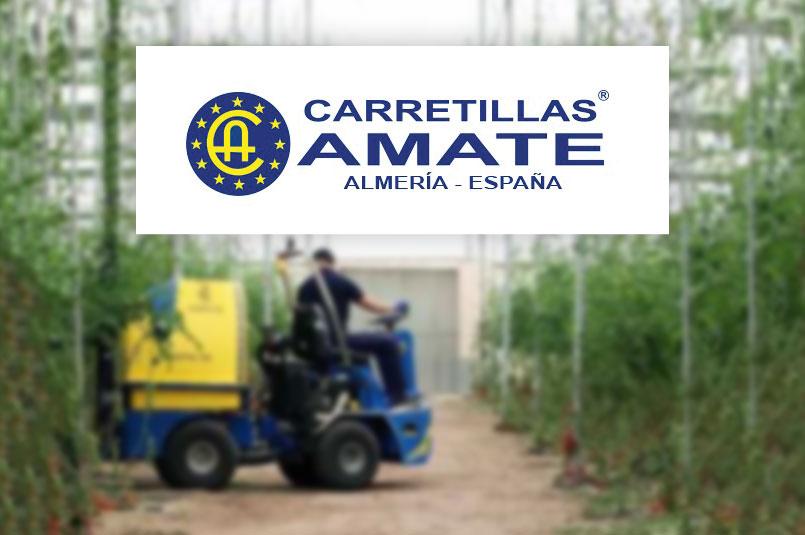 casos-exito-Carretillas-Amate