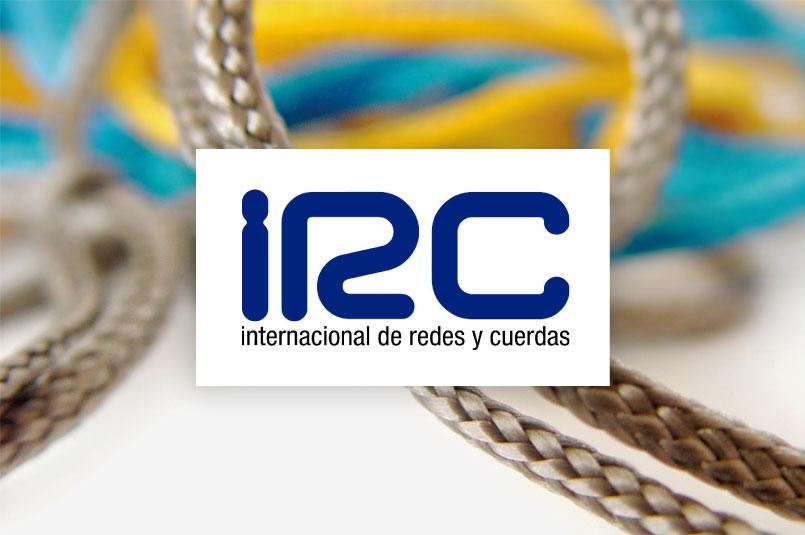casos-exito-IRC