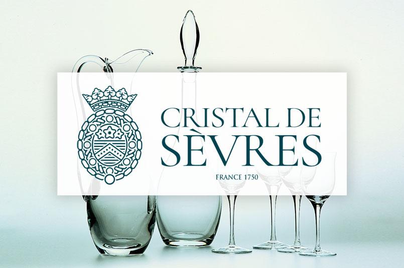 casos-exito-cristal-sevres